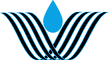 Remote Sense, Remote Sense Ltd, environmental monitoring, telemetry systems, wireless data loggers