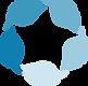 ALO Alternate Logo.png
