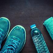 fitnesstudio.jpg