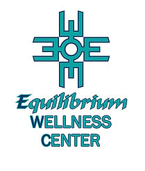 Equilibrium-Wellness-Center, Albuquerque-Chiropractor, Massage-Therapy