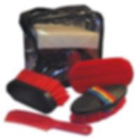 Grooming kit.jpg