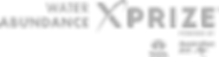 waxp_logo2.png