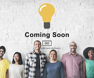 Coming Soon Opening Promotion Announcement Concept.jpg