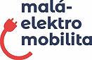 Logo Mala el.jpg