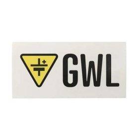 GWL.jpg