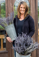 Lavender Grower.jpg
