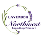 Lavender NW Founding Member White.png