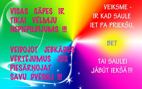 PAMATS6677.tif