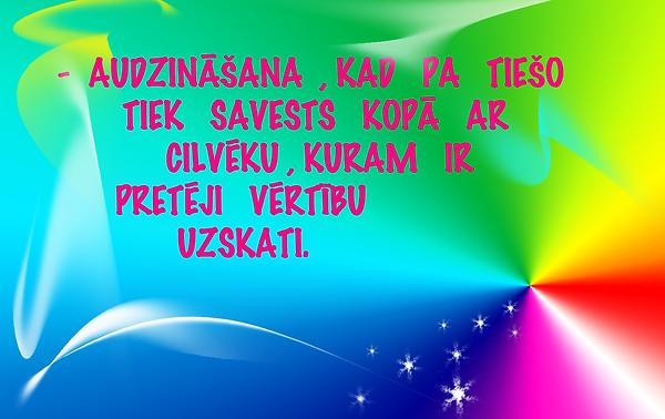 PPAMATS222.tif