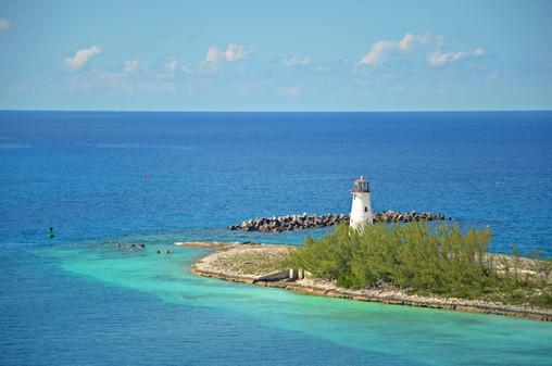 Nassau Lighthouse.jpg