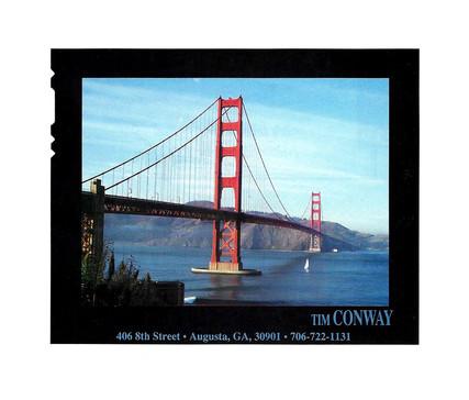 Golden Gate RE.jpg