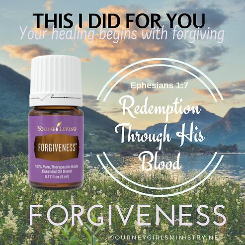 Forgiveness.png