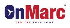 On-Marc-Logos.jpg