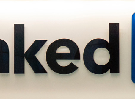 How You Can Grow Your Business on LinkedIn