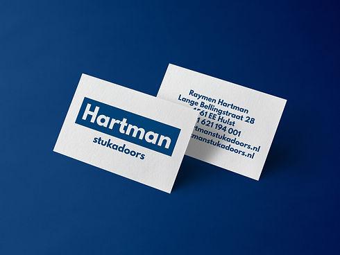 hartman-visitekaart-mockup.jpg