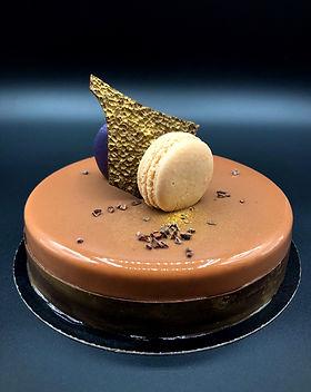 croquant patisserie cake dessert
