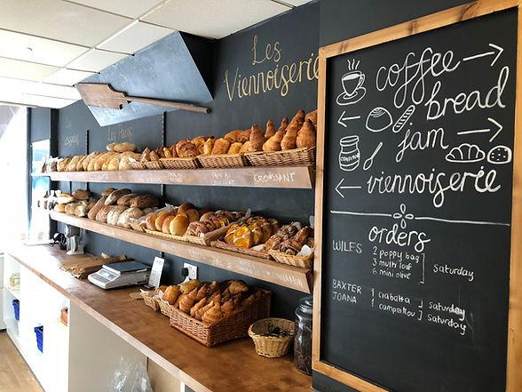 gatineau-patisserie-bakery-bread-viennoiserie-croissant