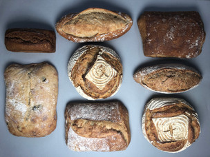 bread-bakery-fresh