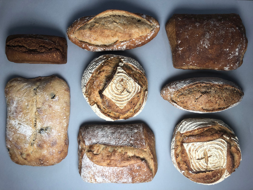 bread-bakery-french-oxford