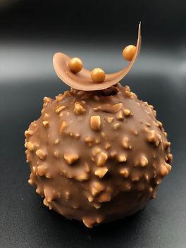 biskelia patisserie cake dessert