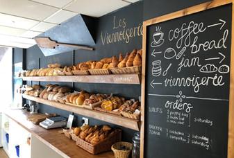 bakery-bread-croissant-shoponline