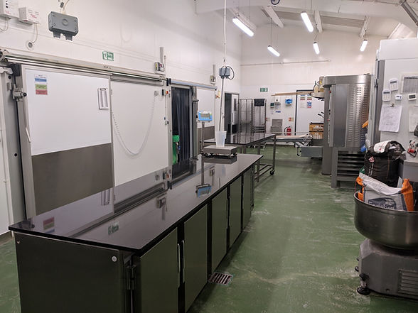 production-kitchen-bakery-oxford