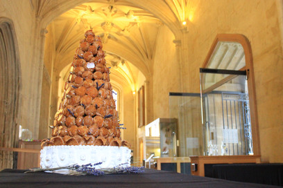 croquembouche-wedding-anniversary-birthday