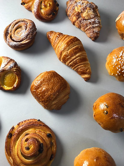 viennoiserie-croissant-french
