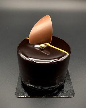 larieux patisserie cake dessert