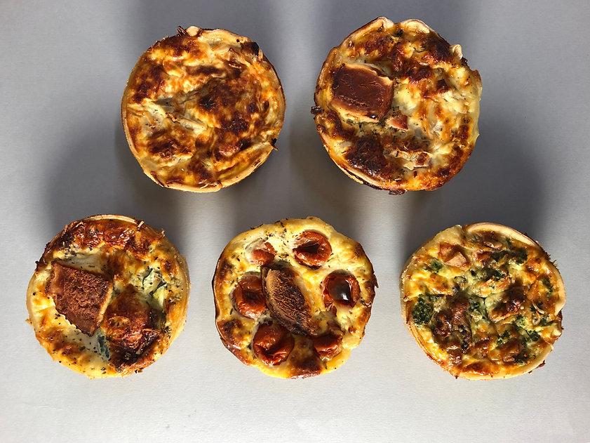 quiches-savoury-bakery