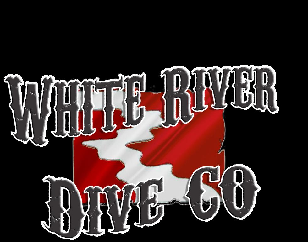 White River Dive Company