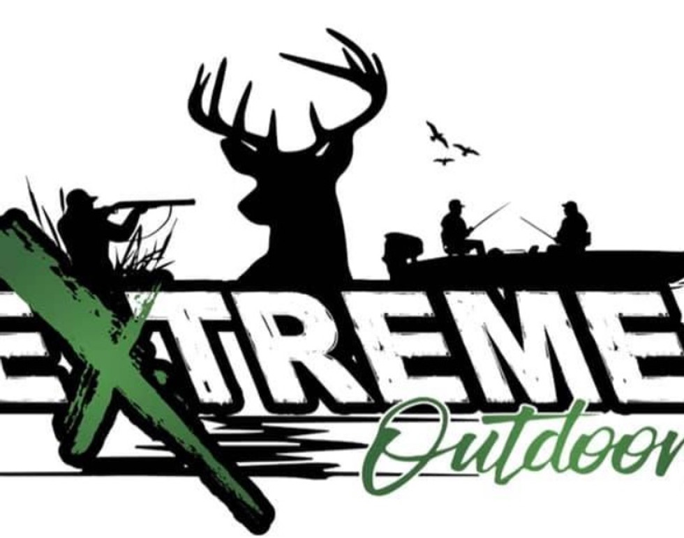 Extreme Outdoors Commercial