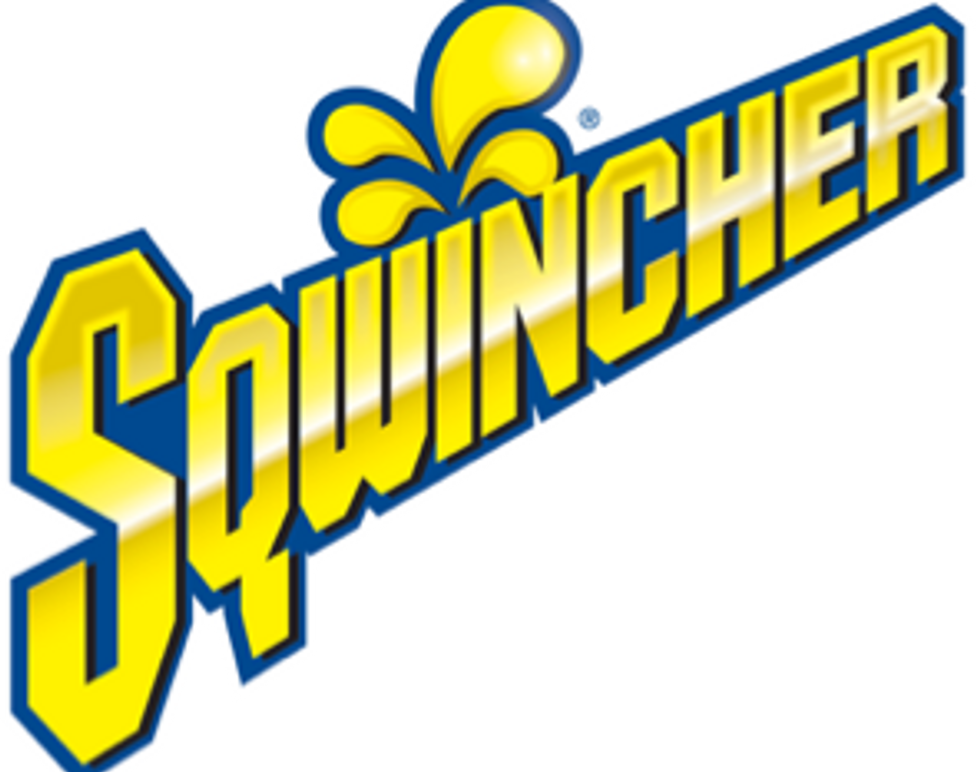 Sqwincher Ever Lyte Commercial