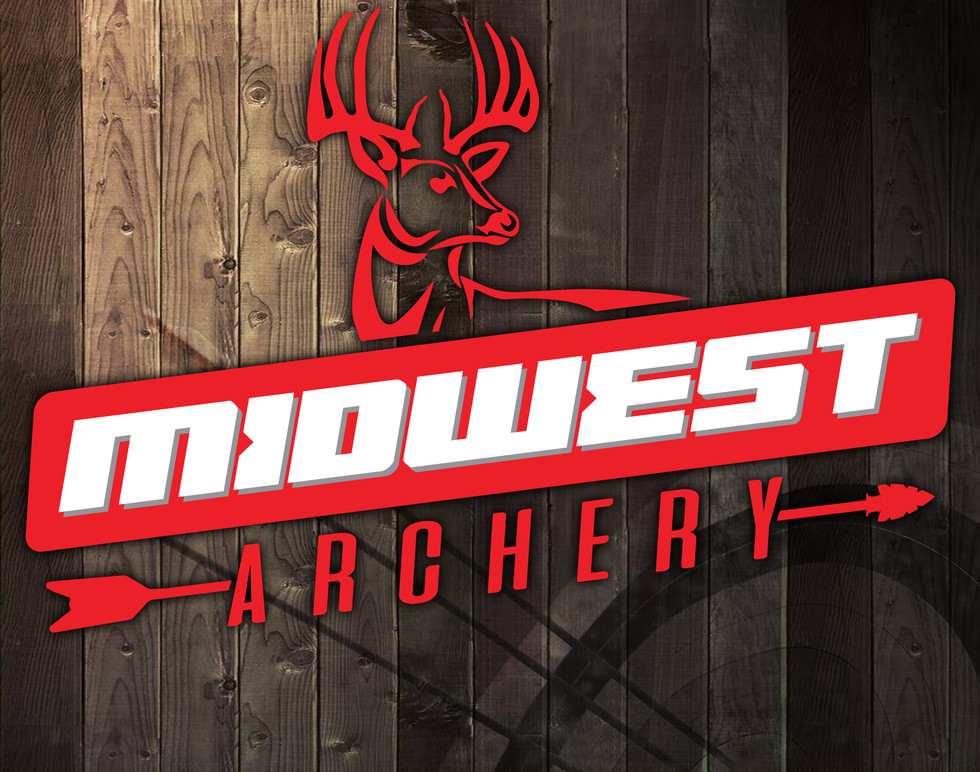 Midwest Archery Commerical
