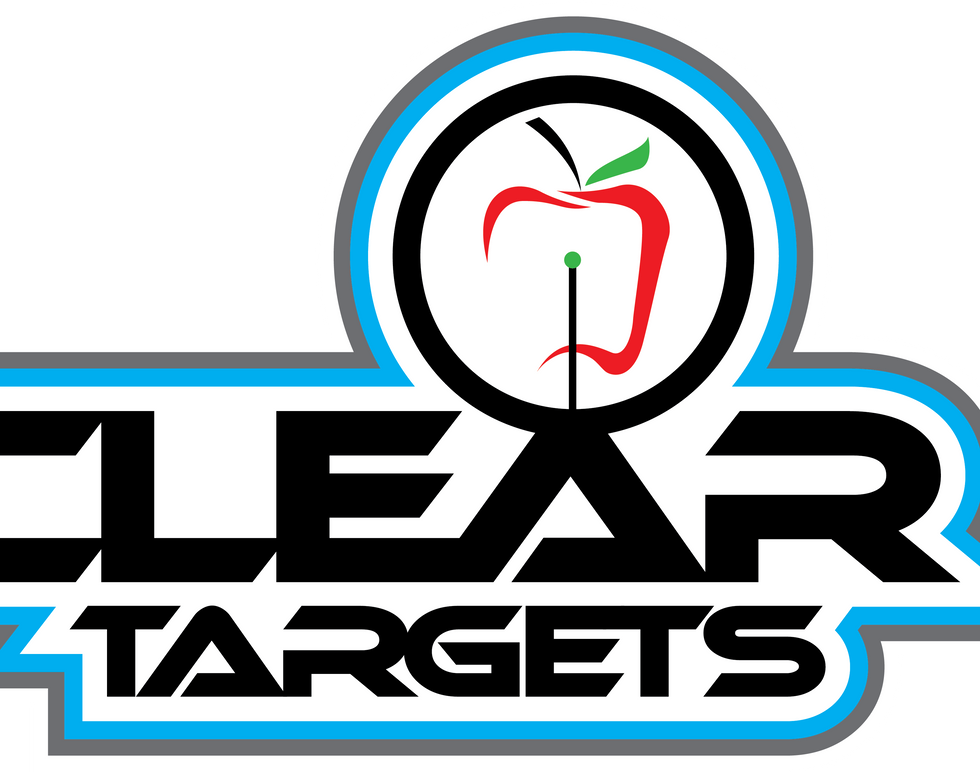 Clear Targets Promotion