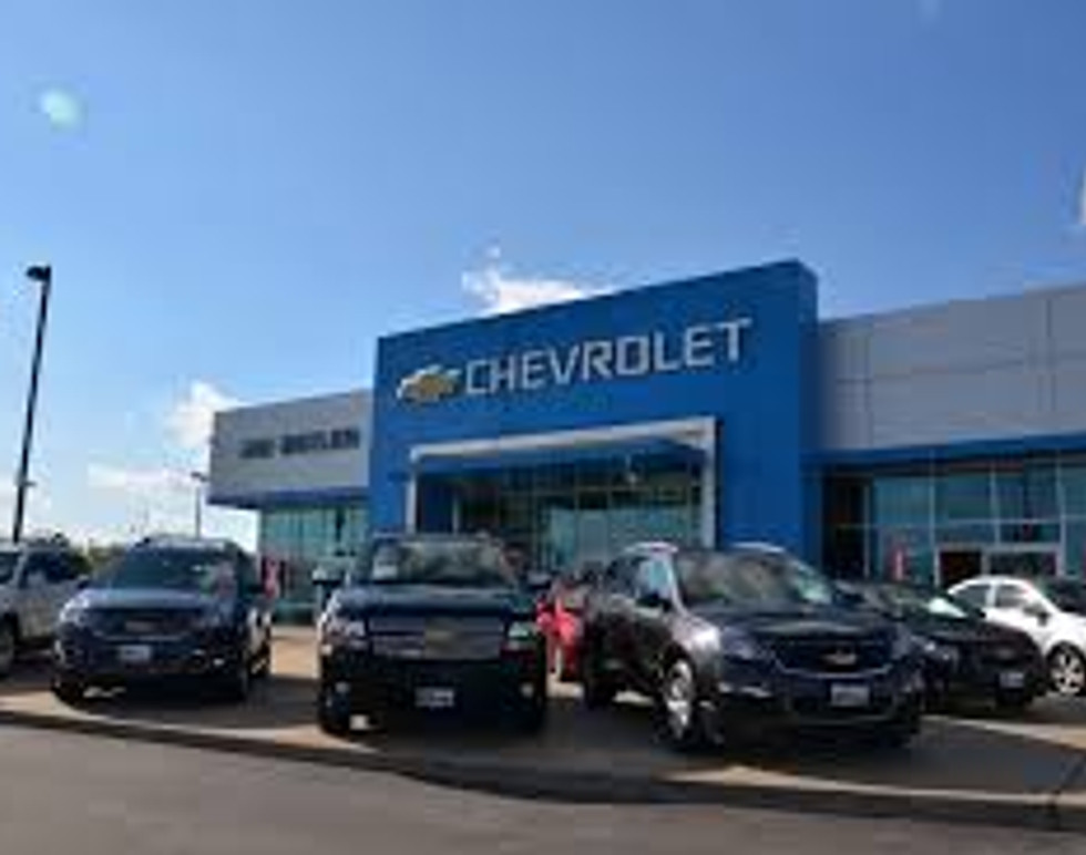 Jim Bulter Chevrolet Commercial.mp4