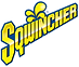 sqwincher_2x.png