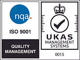 NQA ISO 9001 Logo - UKAS.jpg