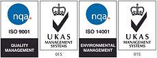NQA_ISO9001_CMYK_UKAS_com.jpg
