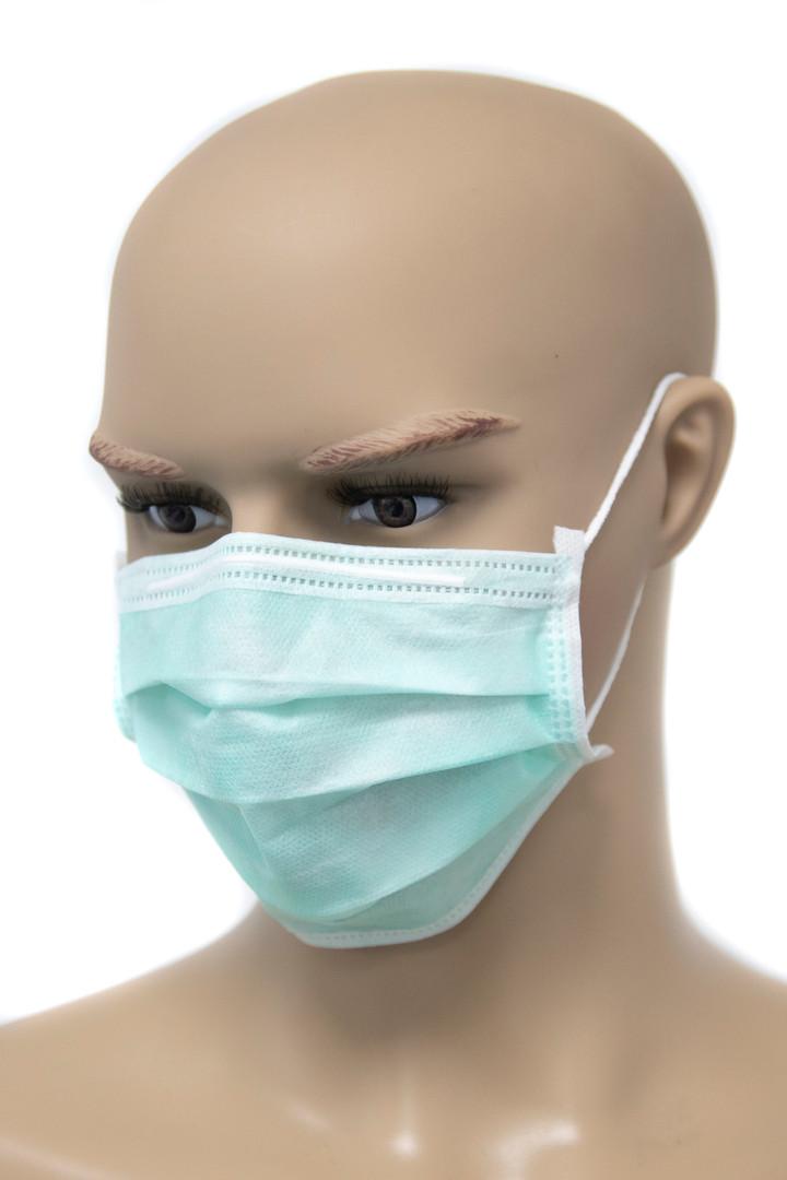 Mask IIR Loop.jpg