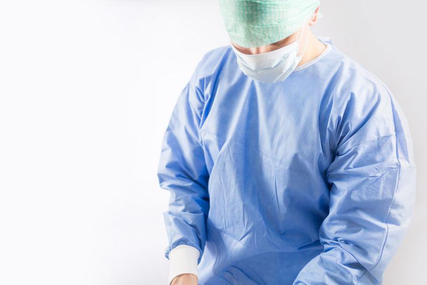 Contechs Medical