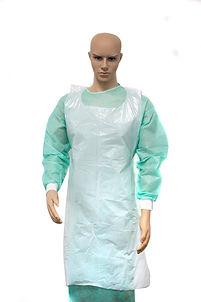 Gown Sleevless.jpg