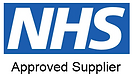 nhs-supplier.png