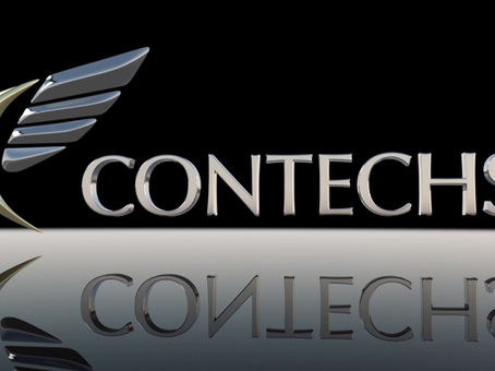 CONTECHS LAUNCH DEDICATED MEDICAL DIVISION