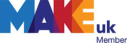1.MAKEUK_MEMBER_RGB_FINAL (RGB) - for di