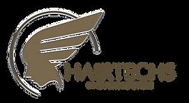 Hairtechs Logo Transparent.png