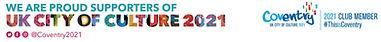COC2021 footer jpg.jpg