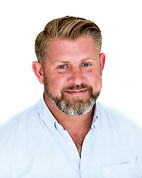 FINAL HEADSHOTS PUNCHBOWL WEB-1.jpg