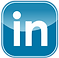 linkedin-icon-19.png