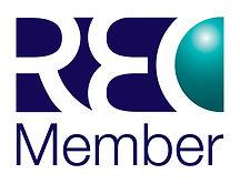 rec-member-logo-large.jpg